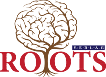 Roots Verlag