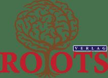 Roots Verlag