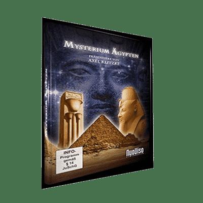 Mysterium Ägypten