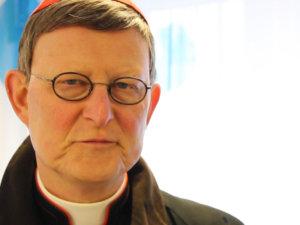 Rainer Maria Kardinal Woelki, Erzbischof von Köln / Foto: KIP
