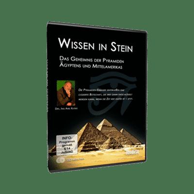 Wissen in Stein